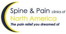 SAPNA - airfax pain clinic