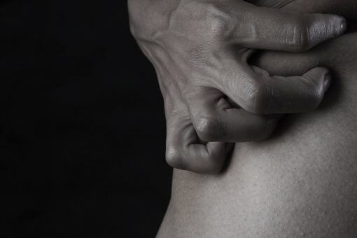 pain after facet joint injections