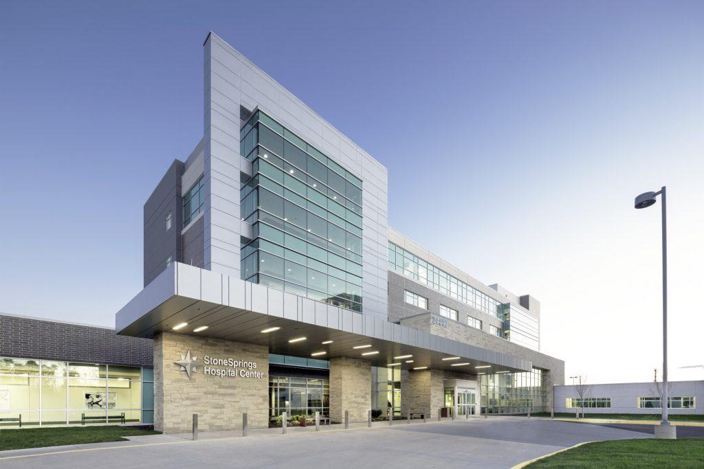 stone-springs-hospital-center
