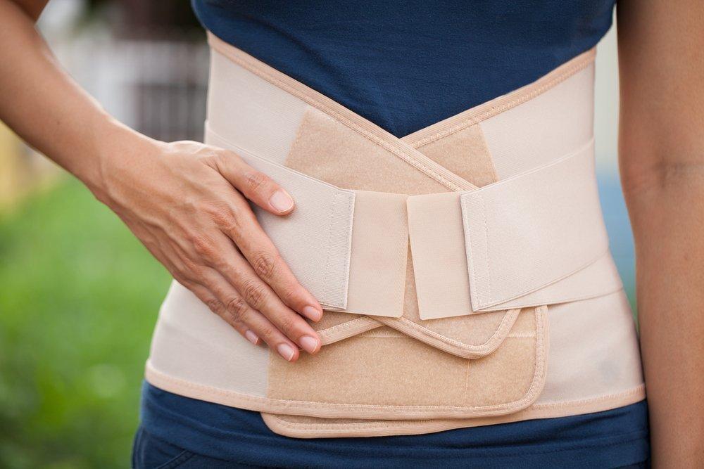 back-brace-after-spinal-surgery