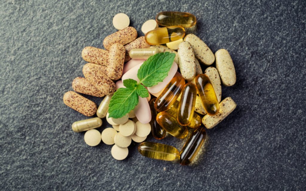 supplements-for-spine-health