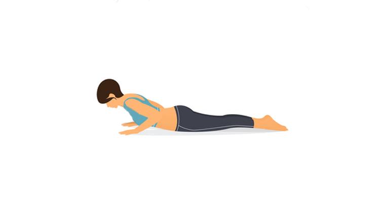 5 stretches to relieve sciatica
