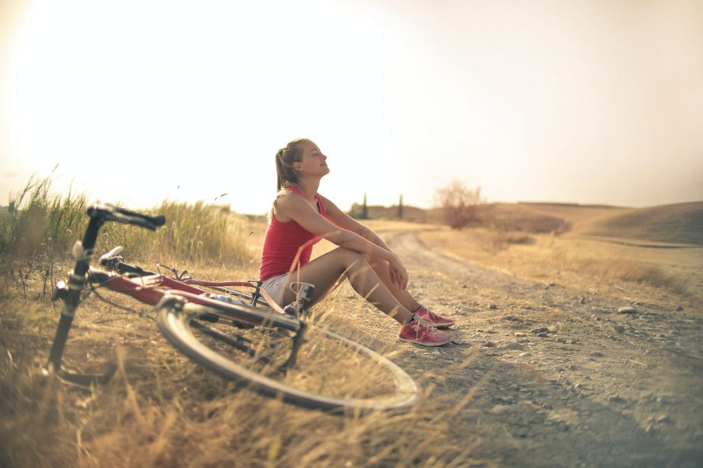 physical therapy and exercises to treat an annular tear