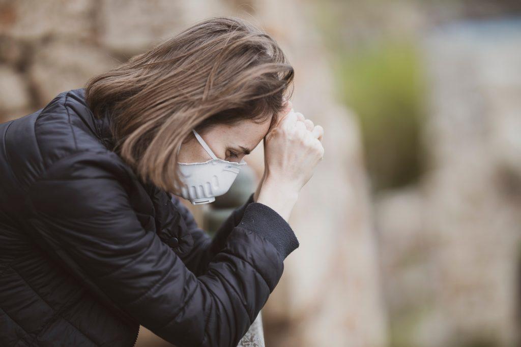 seasonal allergies vs sinus infection