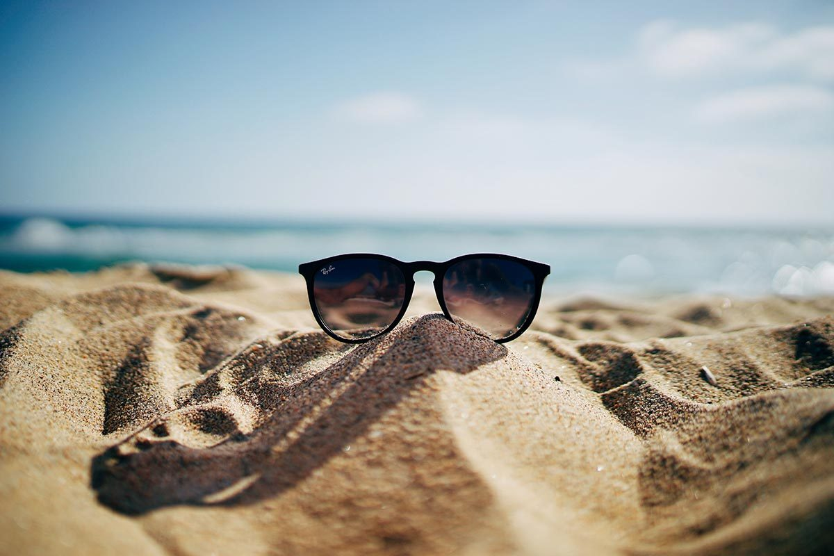 Managing Your Chronic Pain During the Summer Months